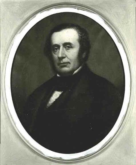 June 7, 1791-Dec. 29, 1855